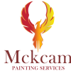 Mckcam Painting
