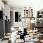 Home renovation - Painting
